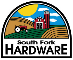 South Fork Hardware